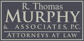 R Thomas Murphy